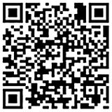 国产青青草自拍小视频-大香蕉视频,青青草-99视频精品东京热-大香蕉新一人在线播放