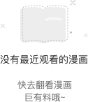 国产偷拍99_亚洲成在人线视频_7